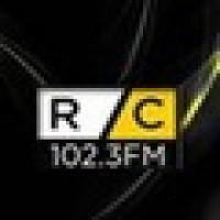 Radio Continental 102.3