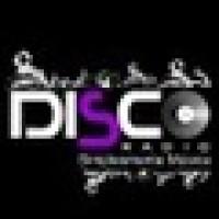 Disco Radio Web