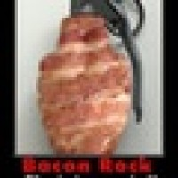 BACONROCKCOM