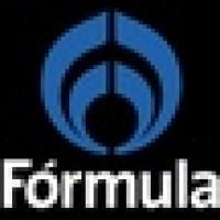 Radio Fórmula FM 104.1