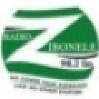 Zibonele FM