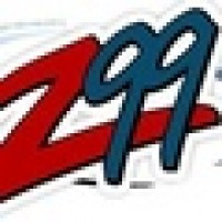 Z-99 - KEEZ-FM