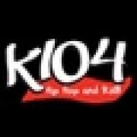K104 FM - KKDA-FM