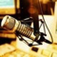 West Coast Radio WCR 87.6Fm