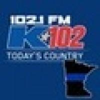 K102 - KEEY-FM