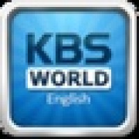 KBS World R English