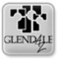 Glendale 11 TV