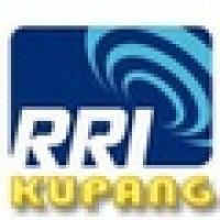 RRI PRO 1 Kupang 94.4 FM