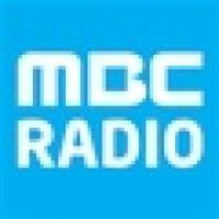 MBC 95.9 - HLKV-AM