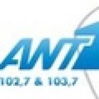 Ant1 FM 103.7
