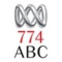 ABC Melbourne - 3LO