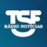 TSF Radio Noticias - 89.5 Lisboa