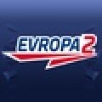 Evropa 2  Maxximum Muziky
