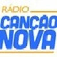 Radio Cancao Nova AM