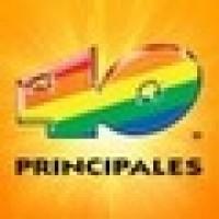 XHMOE - Los 40 Principales Mexico