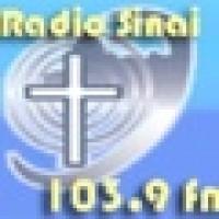 Radio Sinai 103.9