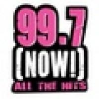 99.7 [NOW!] - KMVQ-FM
