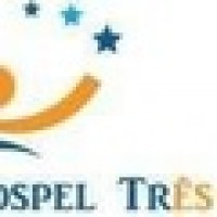 Gospel Tres RIos