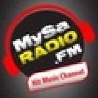 My SA Radio FM