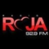 Radio Roja 92.9 FM