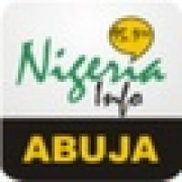 Nigeria Info 95.1 (Abuja)