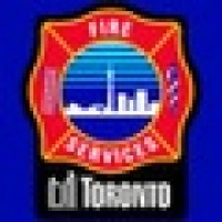 Toronto Fire Services South Zone