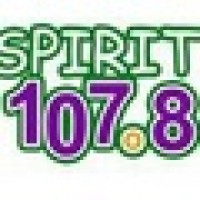 Radio Spirit TOC 107.7