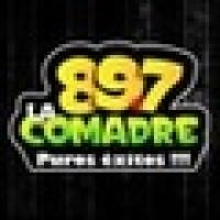 La Comadre 98.5 - XHOCA