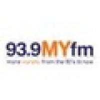 93.9 My FM - WLIT-FM