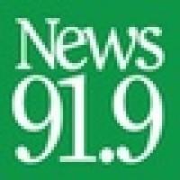 News 91.9 - CKNI-FM