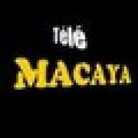 Radio Macaya 102.5FM
