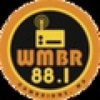 WMBR MIT