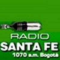 Q'hubo Radio - Radio Santa Fe