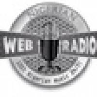 Nigerian Web Radio