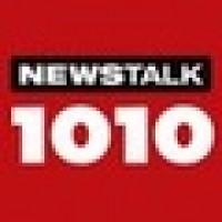 Newstalk 1010 - CFRB