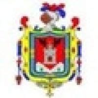 Distrito FM 102.9
