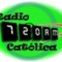 Radio Catolica de Nicaragua