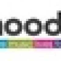 Mood FM 92.0