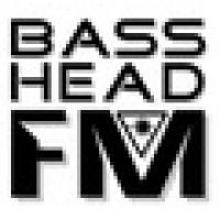 Basshead FM