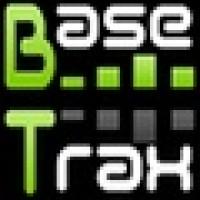 BaseTrax.FM - Hard