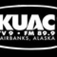KUAC HD3 89.9