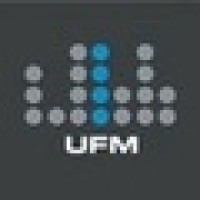 Unknownfm.net