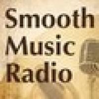 Smooth Music Radio