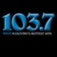 The New 103.7 - WSOC-FM