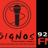 Signos FM