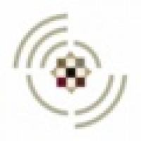 Radio Baha'i 90.9 FM - WLGI