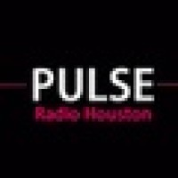 Pulse Radio Houston