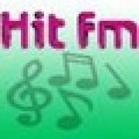 HitFM