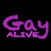 Gay-Alive-Radio