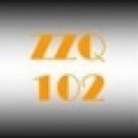 ZZQ102.com